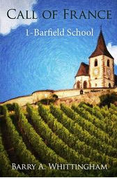 Barfiled School - Small